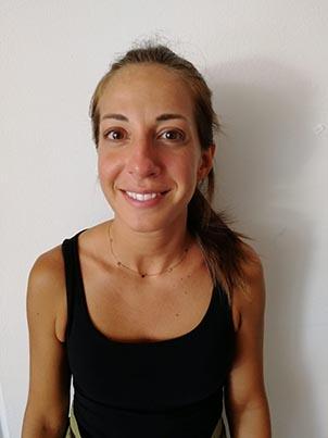 Rita Cassetta